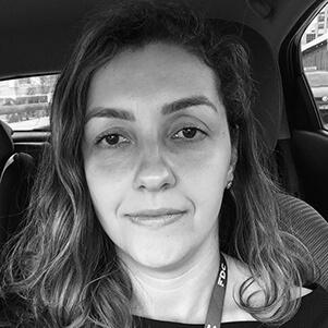 Mariana Bertoni