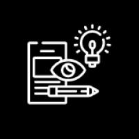 ico-branding